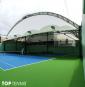 thi cong san tennis 2