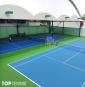thi cong san tennis 3