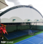 thi cong san tennis moi 1
