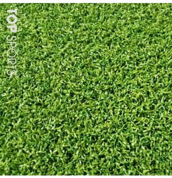 cỏ nhân tạo sân golf 11