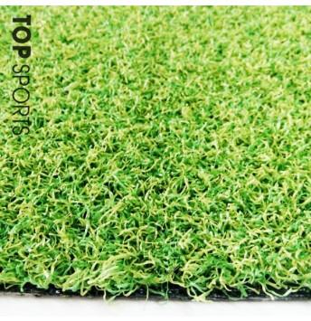 cỏ nhân tạo sân golf 2