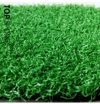 cỏ nhân tạo sân golf 3