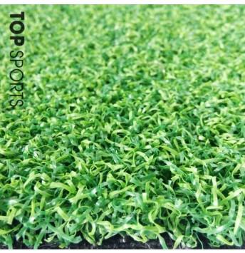 cỏ nhân tạo sân golf 4