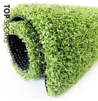 cỏ nhân tạo sân golf 5