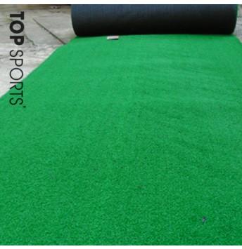 cỏ nhân tạo sân golf 6