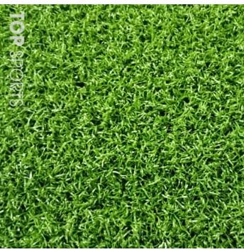 cỏ nhân tạo sân golf 8