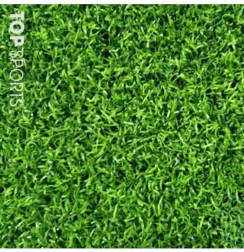 cỏ nhân tạo sân golf 9