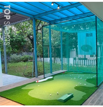 khung tap golf 02