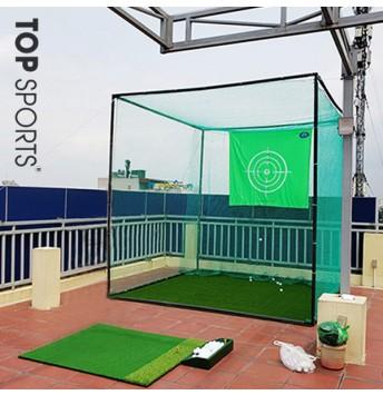 khung tap golf 03