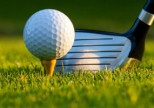 golfmini2