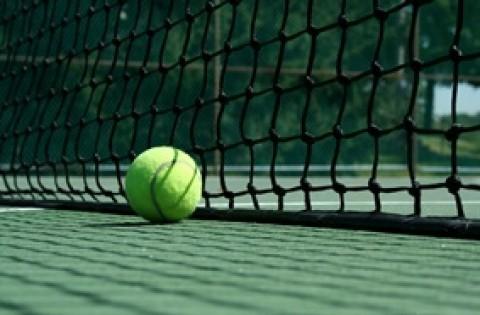 luoi tennis 283 x 212