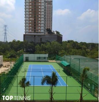 hang rao sao tennis 3