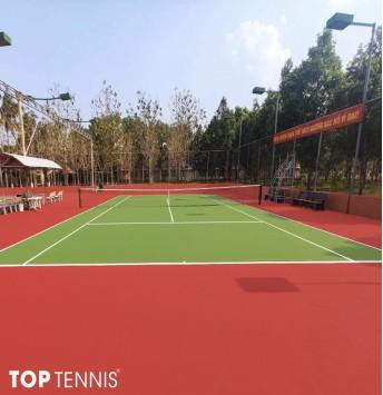 san tennis thumblue20