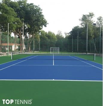 san tennis thumblue 10