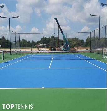 san tennis thumblue 11