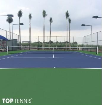 san tennis thumblue 12