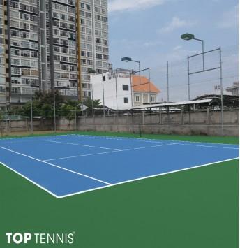 san tennis thumblue 14