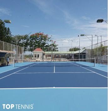 san tennis thumblue 19