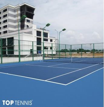 san tennis thumblue 20