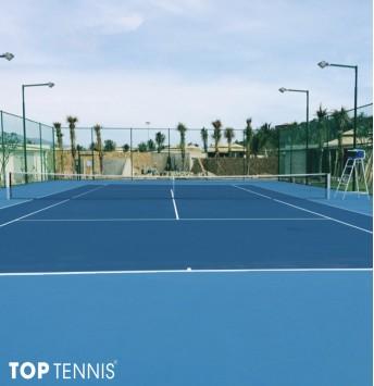 san tennis thumblue 4