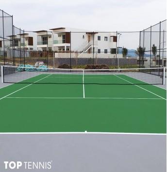 san tennis thumblue 7