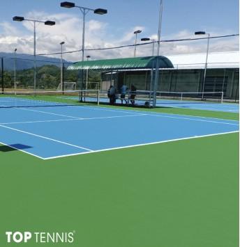 san tennis thumblue 8