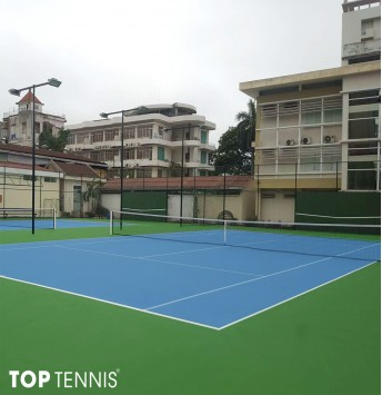 san tennis thumblue 17