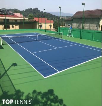 san tennis thumblue 21