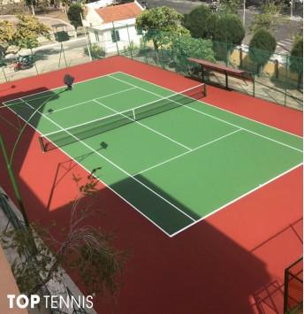 san tennis thumblue 2 0