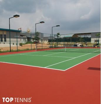 san tennis thumblue 6 0