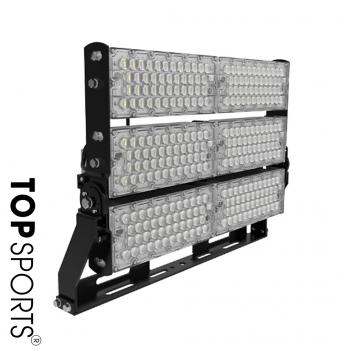 n led chiếu sáng sân thể thao chuyên dụng công suất 500w1