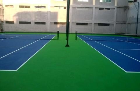 san tennis cong ty xuat nhap khau my nghe thang long1
